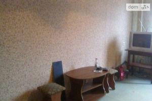 Продается 2-комнатная квартира 41.37 кв. м в Первомайском