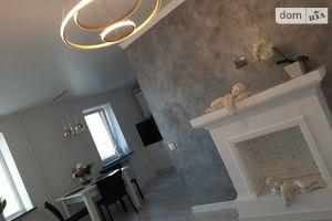 Продается 3-комнатная квартира 64 кв. м в Бердичеве
