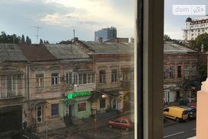 Сдается в аренду комната 40 кв. м в Одессе