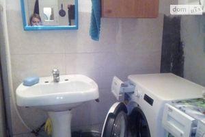 Продается комната 28 кв. м в Житомире