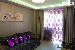 Продается 3-комнатная квартира 85 кв. м в Киеве