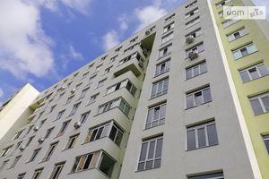 Продается 2-комнатная квартира 74.6 кв. м в Ирпене