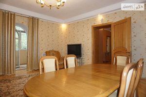Продается 3-комнатная квартира 85 кв. м в Запорожье