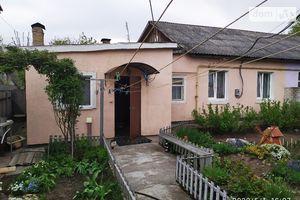 Продается часть дома 57 кв. м с камином