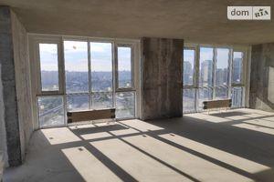 Продается 4-комнатная квартира 238 кв. м в Киеве