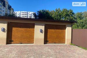 Продається окремий гараж під легкове авто на 21 кв. м