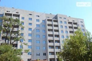 Продается 2-комнатная квартира 56 кв. м в Харькове