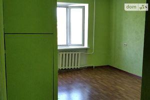 Продается комната 90 кв. м в Одессе