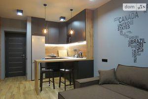 Продається 1-кімнатна квартира 41 кв. м у Харкові