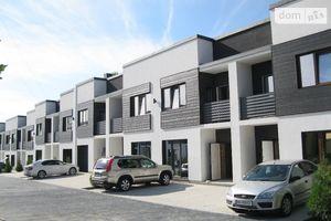 Продается дом на 2 этажа 148.5 кв. м с подвалом