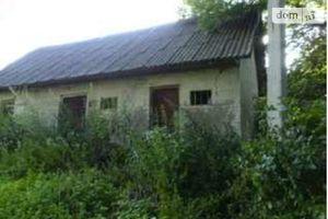 Продается одноэтажный дом 50.7 кв. м с баней/сауной