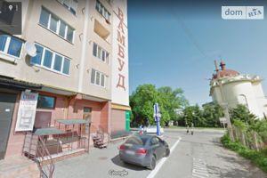 Продається офіс 158.5 кв. м в нежитловому приміщені в житловому будинку