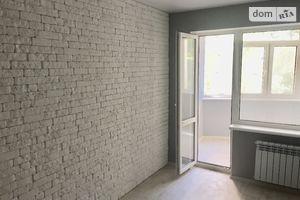 Продается 3-комнатная квартира 66 кв. м в Херсоне