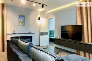 Продается 3-комнатная квартира 90 кв. м в Харькове