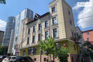 Продається приміщення вільного призначення 440 кв. м в 5-поверховій будівлі
