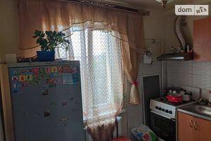 Продається 1-кімнатна квартира 30 кв. м у Ладижинi