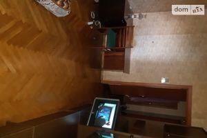Здається в оренду кімната 85 кв. м у Києві