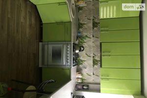 Продается 1-комнатная квартира 37 кв. м в Первомайском