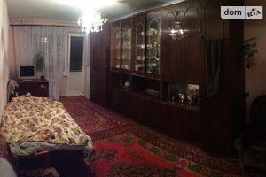 Продается 2-комнатная квартира 44 кв. м в Николаеве