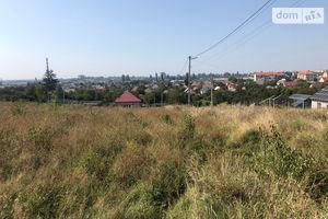 Продается земельный участок 6 соток в Закарпатской области