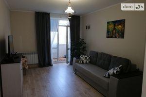 Продается 4-комнатная квартира 116 кв. м в Виннице