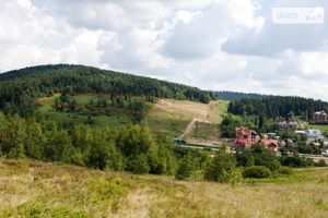 Продається земельна ділянка 160 соток у Львівській області