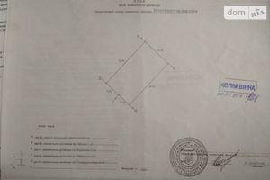 Продается земельный участок 5 соток в Ивано-Франковской области