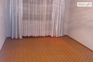 Сдается в аренду комната 50 кв. м в Полтаве