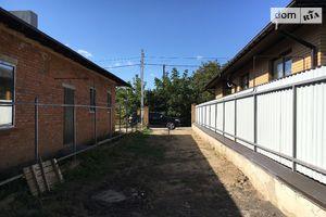 Продается одноэтажный дом 123.3 кв. м с террасой