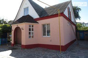 Продается одноэтажный дом 68 кв. м с гаражом