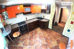 Продается 3-комнатная квартира 98 кв. м в Днепре