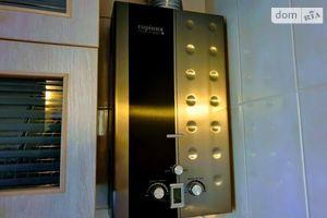 Продается дом на 2 этажа 75 кв. м с балконом