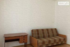 Продається кімната 13.8 кв. м у Одесі