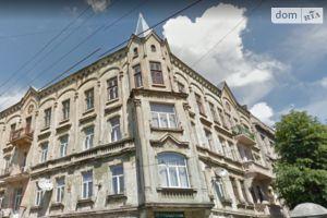 Продається 4-кімнатна квартира 125 кв. м у Львові