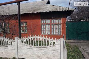 Продается одноэтажный дом 66 кв. м с верандой