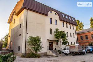 Продается здание / комплекс 1223 кв. м в 1-этажном здании
