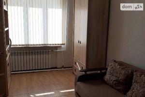 Сдается в аренду 2-комнатная квартира 25 кв. м в Житомире
