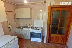 Продається 2-кімнатна квартира 48 кв. м у Миколаєві