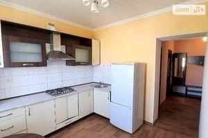 Сдается в аренду 2-комнатная квартира 65 кв. м в Хмельницком