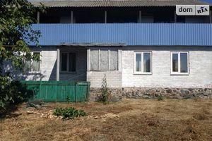 Продается одноэтажный дом 175.3 кв. м с бассейном
