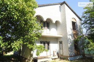 Продается дом на 2 этажа 180 кв. м с мансардой