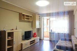 Продается 3-комнатная квартира 60.8 кв. м в Тернополе