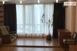 Сдается в аренду 1-комнатная квартира 42 кв. м в Одессе