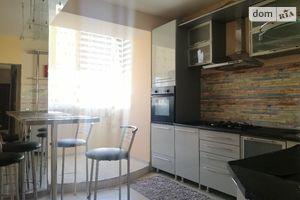 Сдается в аренду 3-комнатная квартира 72 кв. м в Тернополе