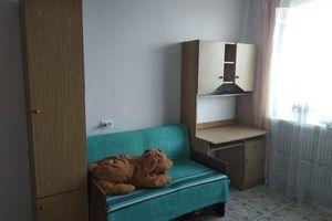Сдается в аренду комната 12 кв. м в Харькове