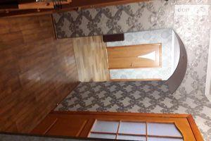 Продается 4-комнатная квартира 62 кв. м в Кременчуге