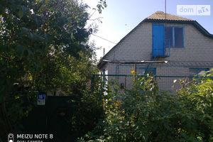 Продається частина будинку 48 кв. м з гаражем