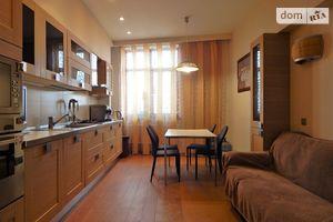 Продається 3-кімнатна квартира 142 кв. м у Харкові