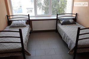 Сдается в аренду 1-комнатная квартира в Сватовеo