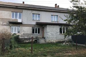 Продається 4-кімнатна квартира 128.7 кв. м у Тернополі